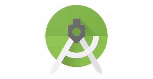android-studio-logo-icon.jpg