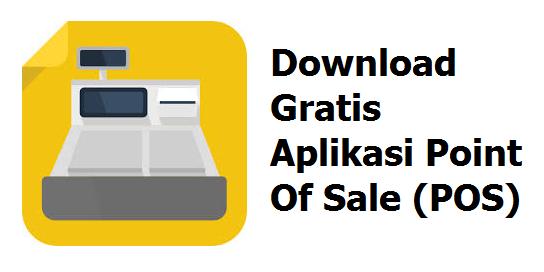 download-pos