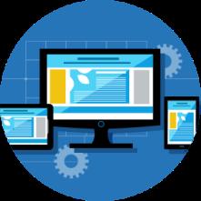 icon-responsive-web-design-300x300