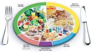 ilustrasi-makanan-sumber-google