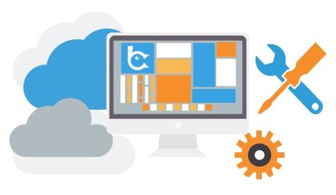 Web-Hosting-and-Maintenance-01