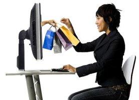 toko-online-endangcahyapermana