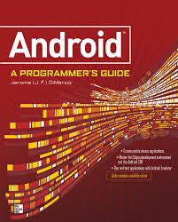ebook-programming-android-endang