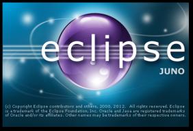 Eclipse-Juno-endangweb