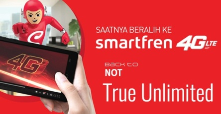 Smartfren-True-Unlimited