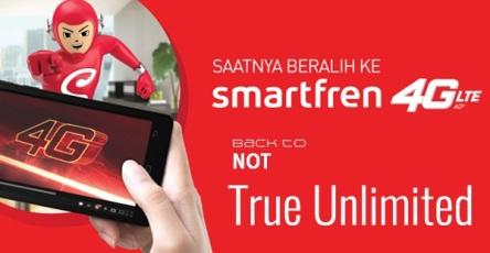 Smartfren-True-Unlimited