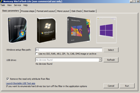 wintoflash-windows8-2-endang