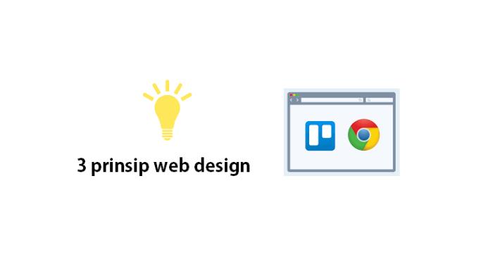 endang-3-prinsip-web-design