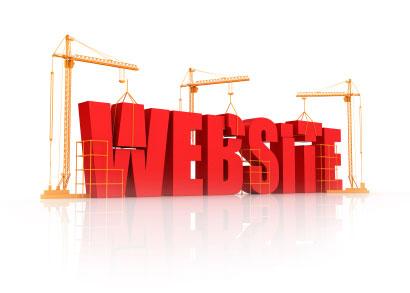 niche_website