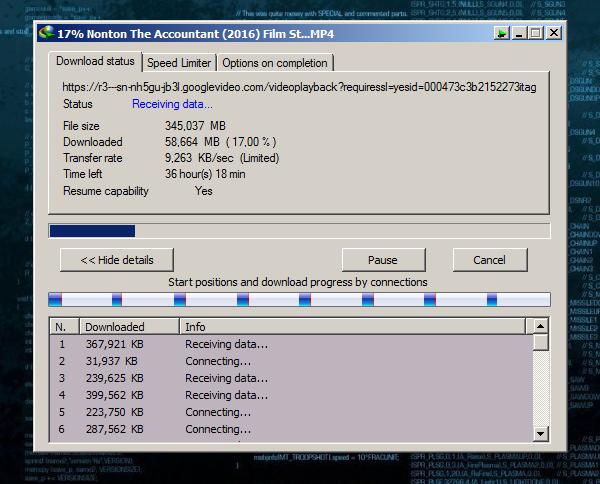 download-smart-frxx-lelet