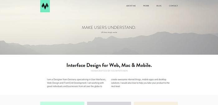 endangcahyapermana-inspiration-flatdesign-portfolio