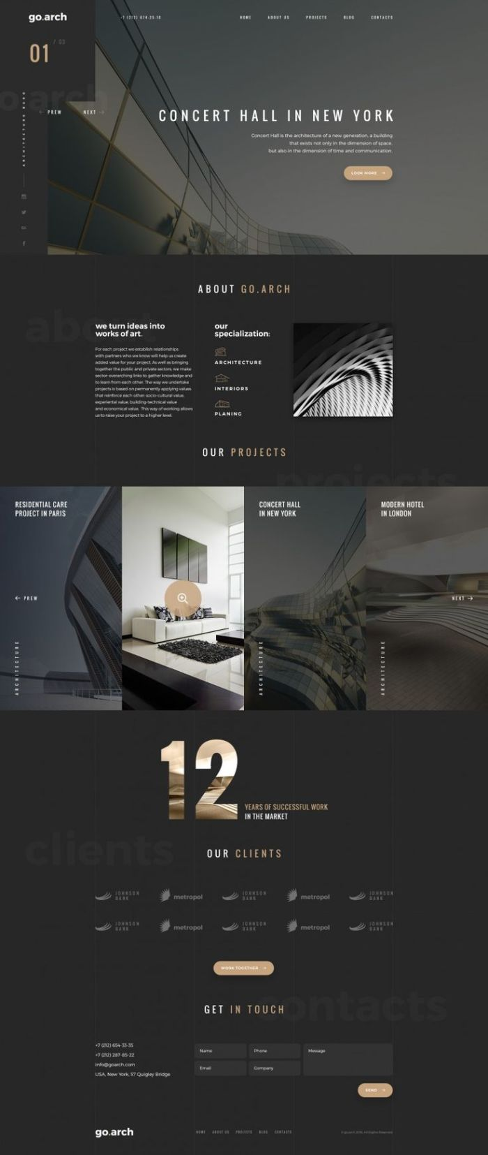 website-design-website-design-architecture