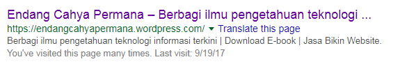 endangcahyapermana-on-google