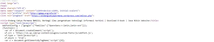 endangcahyapermana-script-tag-html-head-wordpress-bagian-1