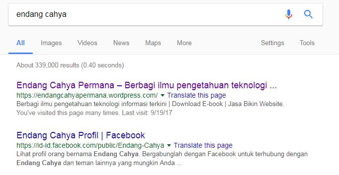 endangcahyapermana-script-tag-html-head-wordpress