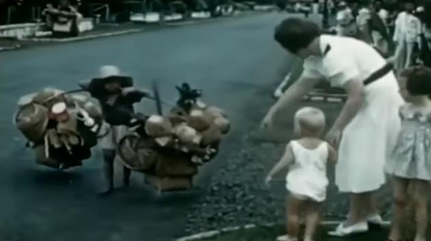 foto-indonesia-jaman-dulue