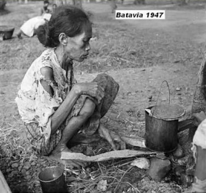 batavia-1947