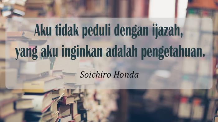 artikel-pilihan-inspirasi_kata-kata-motivasi-diri_soichiro-honda