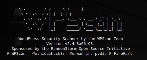 wpscan11