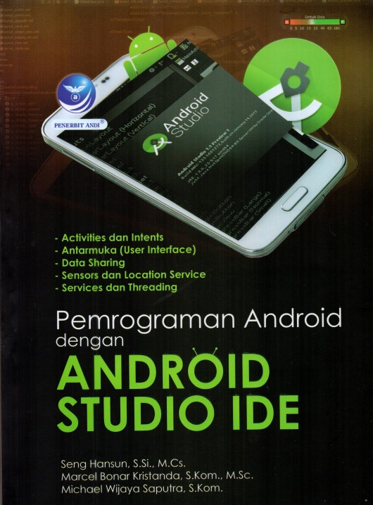 endang-android-studio-ide-buku