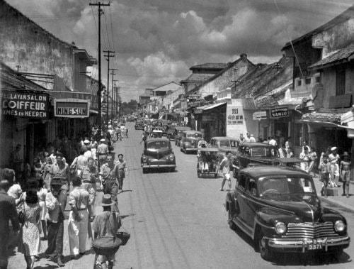 bandung-1946