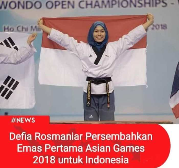 karateka-indonesia-sumbang-emas-di-asian-games