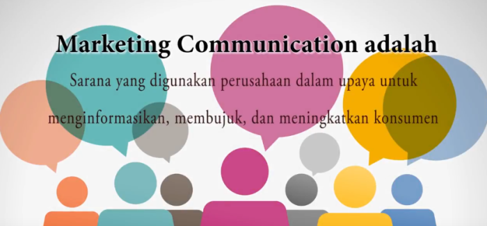 marketing-komunikasi-adalah