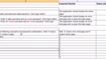 Pengujian Uat User Acceptance Test Endang Cahya Permana
