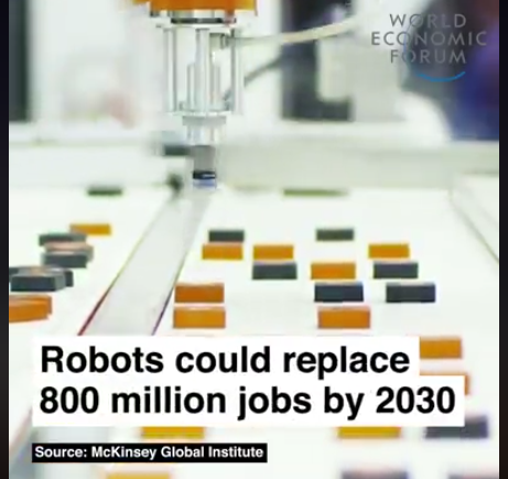 robots-could-replace-800-million-jons-by-2030