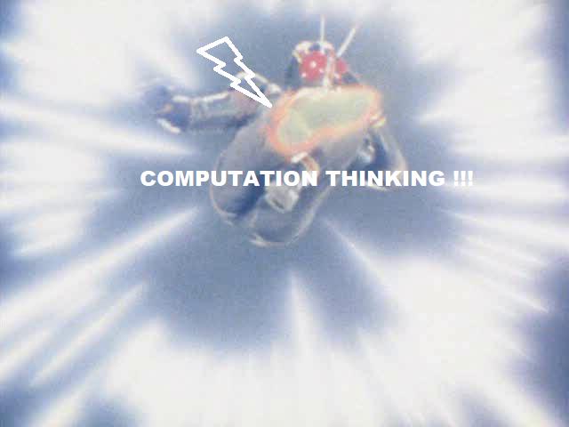 Tendangan-Maut-Rider-Kick-Computation-Thinking