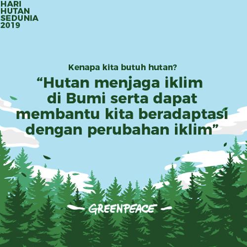 greenpeace-hutan