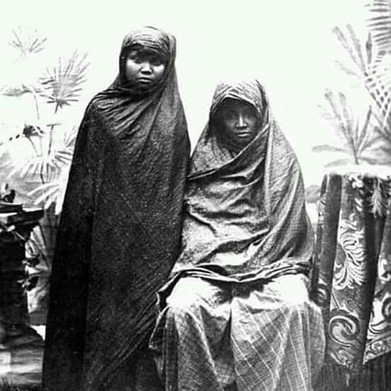 sejarah_wanita_indonesia_jaman_penjajahan