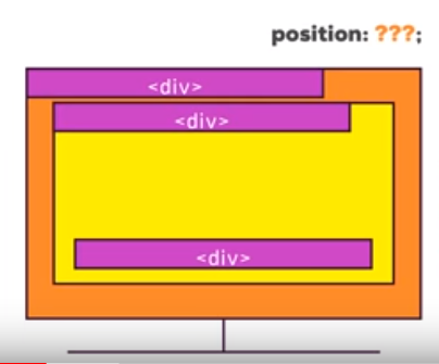 css-position-absolute-relative