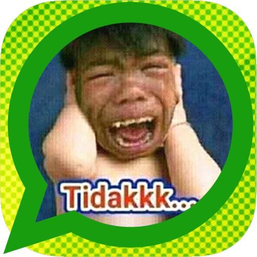 tidaaak
