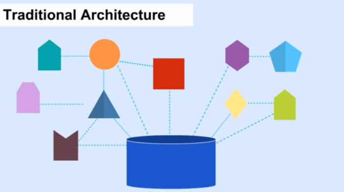 skema-microservices-traditional-architecture