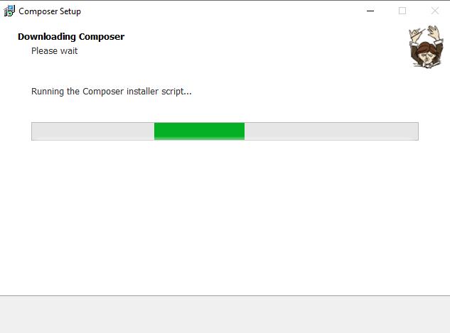 composer-05