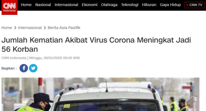 pingsan-virus-corona