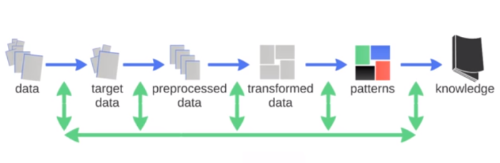 datamining-00.png